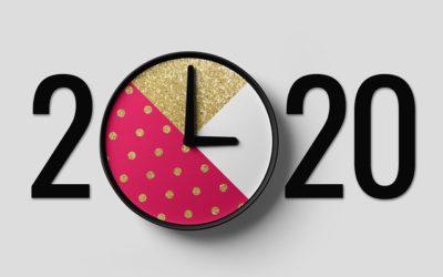 UPOZORNĚNÍ: dne 31.12.2019  je oční ordinace uzavřena.